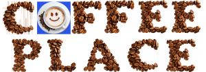 Cele mai interesante informatii din domeniul cafelei