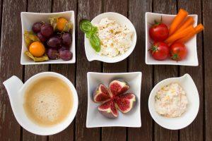 Consuma cafea boabe sau macinata pentru o viata sanatoasa