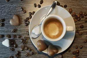 Recomandarile noastre pentru o cafea boabe buna