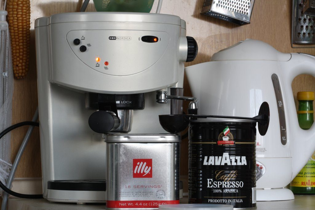 cafea-illy-lavazza