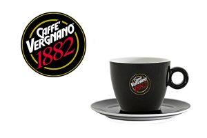 Motive sa incerci o cafea boabe Vergnano