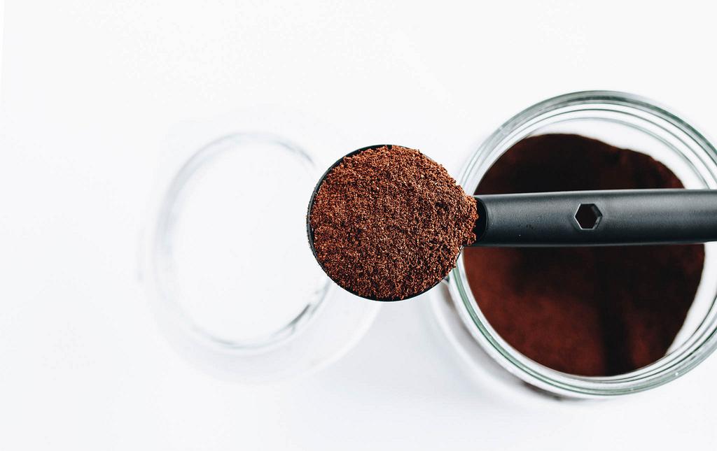 Recomandari de cafea Lavazza macinata