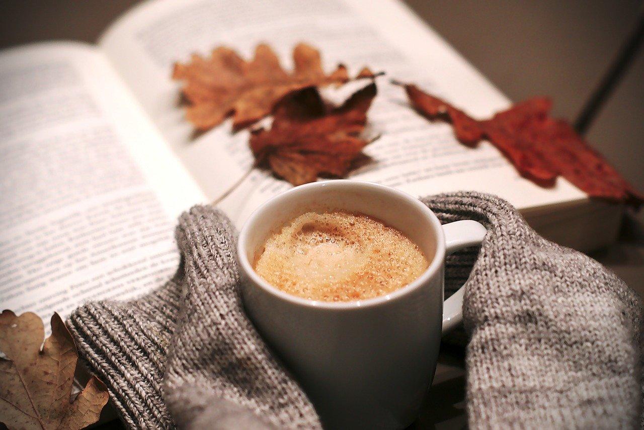 Toamna vine cu noi sortimente de cafea pe CoffeePlace