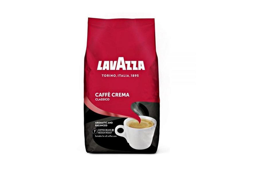 Noi sortimente de cafea boabe pe CoffeePlace