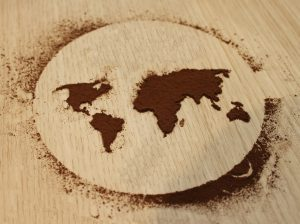 Cum se prepara cafeaua in jurul lumii