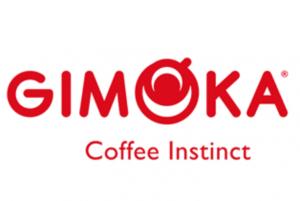 istoria cafelei Gimoka