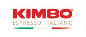 Cafea Kimbo recomandari