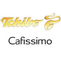 Capsule Tchibo Cafissimo