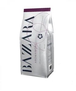 Bazzara Aromamore cafea boabe 1kg