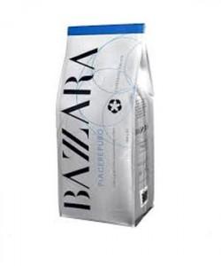 Bazzara Piacerepuro cafea boabe 1kg