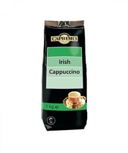 Caprimo Irish Cappuccino 1kg