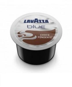 Lavazza Blue Choco Fondente ciocolata 50 capsule