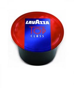 Lavazza Blue Top Class 100 capsule cafea