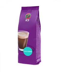 ICS Azur ciocolata calda 1kg