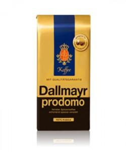 Dallmayr Prodomo cafea boabe 500g