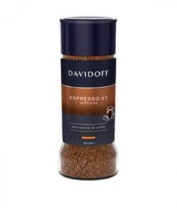 Davidoff Caffe Espresso cafea instant 100g