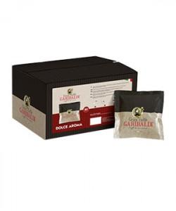 Garibaldi Dolce Aroma monodoze ESE (50 buc.)