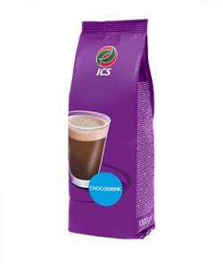 ICS Blue ciocolata calda 1kg