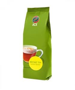 ICS ceai lamaie 1kg
