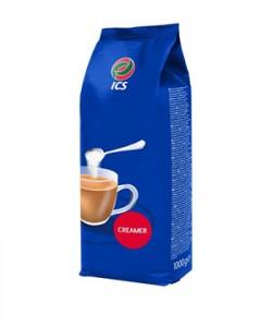 ICS Creamer lapte pentru cafea 1kg
