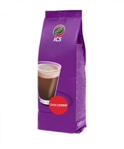 ICS Red ciocolata calda 1kg