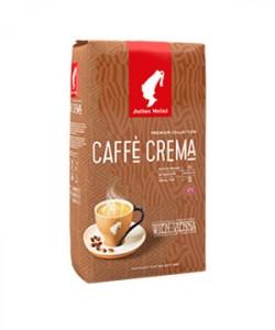 Julius Meinl Caffe Crema Premium Collection cafea boabe 1kg