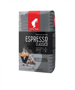 Julius Meinl Espresso Classico cafea boabe 1kg