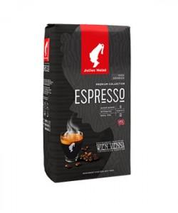 Julius Meinl Espresso Premium Collection cafea boabe 1kg