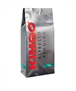 Kimbo Vending Audace cafea boabe 1kg