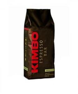 Kimbo Superior Blend cafea boabe 1kg