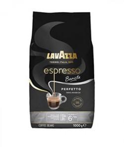 Lavazza Barista Perfetto cafea boabe 1kg
