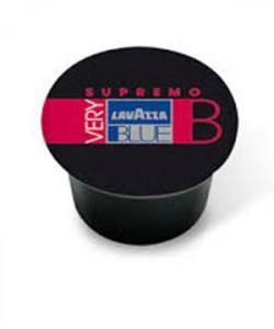 Lavazza Blue VeryB Supremo 100 capsule cafea