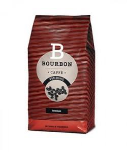 Lavazza Bourbon Intenso cafea boabe 1kg