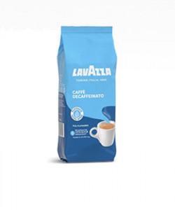 Lavazza Caffe Decaffeinato cafea boabe decofeinizata 500g