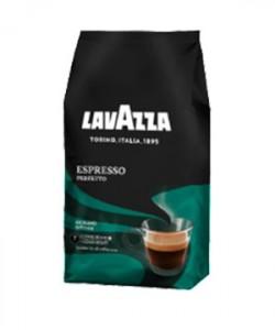 Lavazza Espresso Perfetto cafea boabe 1kg