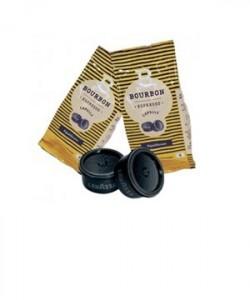 Lavazza Espresso Point Bourbon Equilibrato 50 capsule
