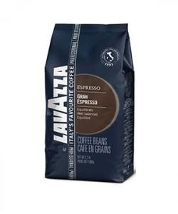 Lavazza Gran Espresso cafea boabe 1kg