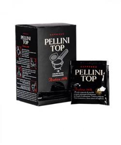 Pellini ESE Top 100% Arabica 18 monodoze (cialde)
