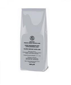 Satro cafea instant liofilizata 500g