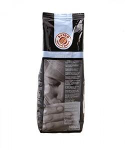 Satro Topping Granulare White Line lapte pentru cafea granulat 500g