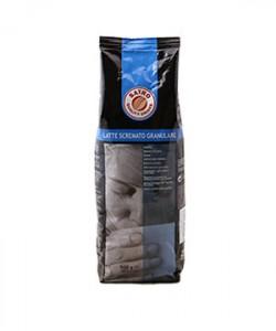 Satro Latte Scremato lapte granulat pentru cafea 500g