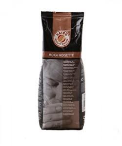 Satro Moka Noisette cappuccino alune 1kg