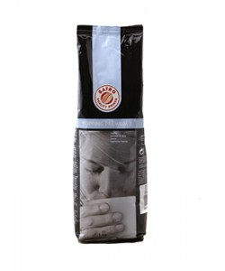 Satro Topping Premium Z lapte pentru cafea 1kg