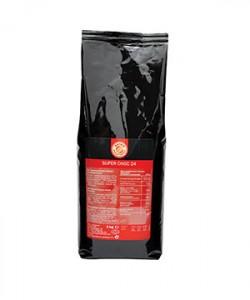 Satro Super Choc 24 ciocolata calda instant 1kg