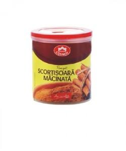 Scortisoara macinata Cosmin 50g
