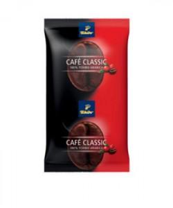 Tchibo Elegant cafea macinata 500g