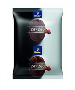 Tchibo Cafe Espresso Speciale cafea boabe 500g