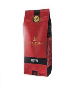 Vandino Royal Cocoa ciocolata calda 1kg