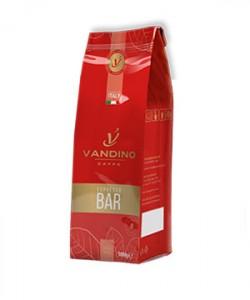 Vandino Espresso Bar cafea boabe 1kg
