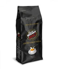 Vergnano Antica Bottega cafea boabe 1kg
